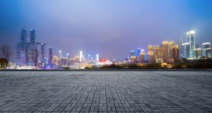 JLL research on residential sales