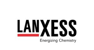Lanxess AG Q3 report