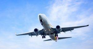 Ministry of Civil Aviation news