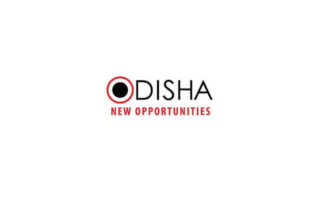 Make in Odisha 2020 announcement