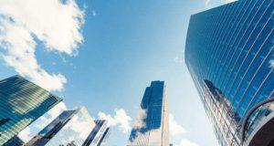 real estate AIF platform