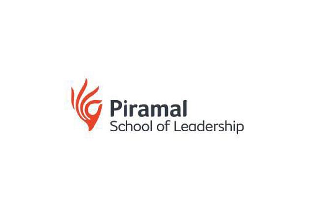 Piramal Group CSR news