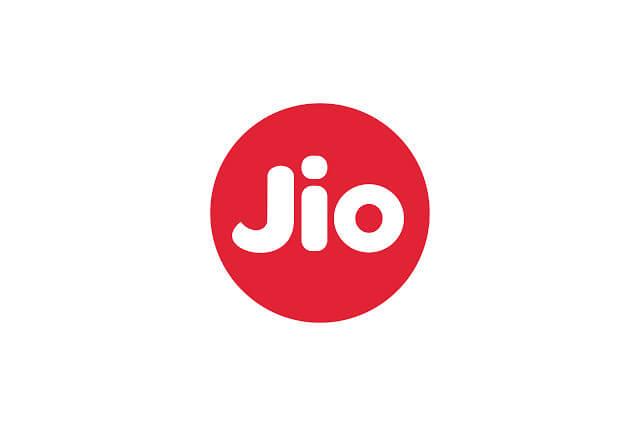 Reliance Jio Infocomm price hike