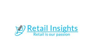 Retail Insights has on boarded 13 clients in 2019