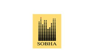 SOBHA launches online 'Click2Buy' Home Expo
