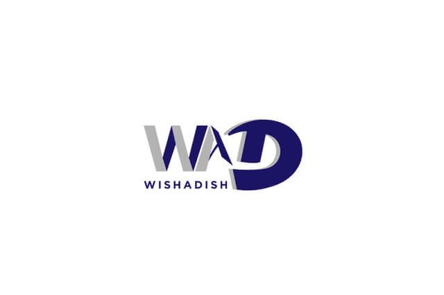 WishADish raises INR 60 Lakh