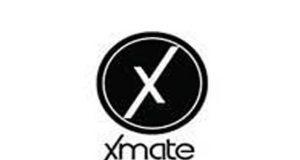 Xmate