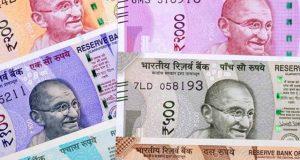 Cholamandalam Finance fund raising news