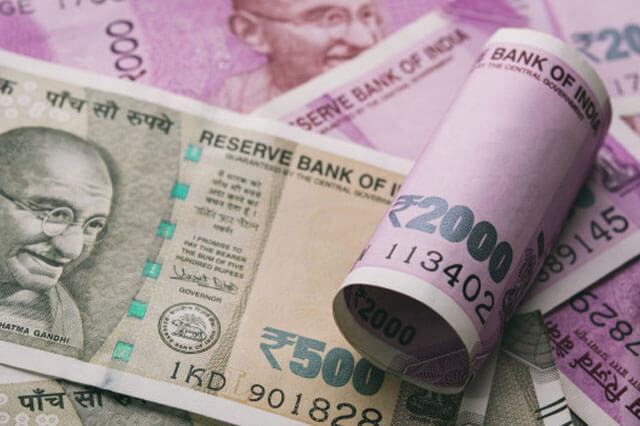 ESAF Small Finance Bank IPO news