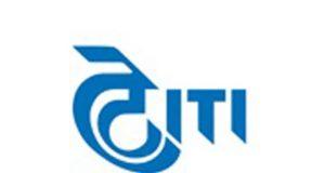 ITI Limited news