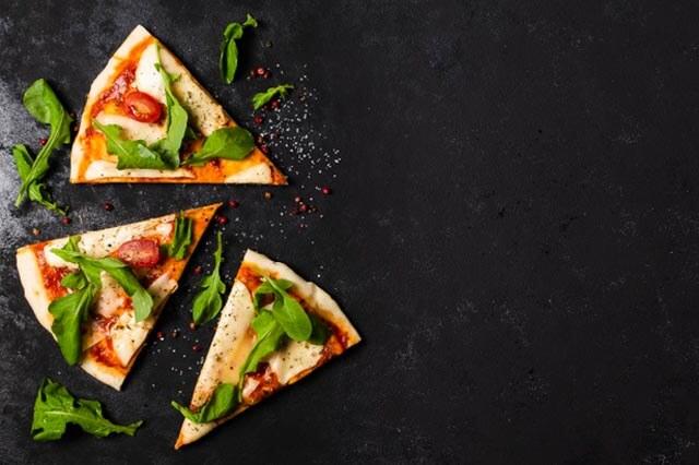 Jubilant FoodWorks Q3FY20
