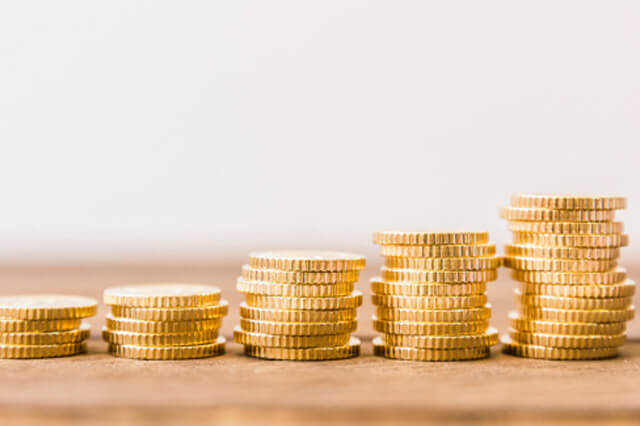 Mannapuram Finance fund raising news