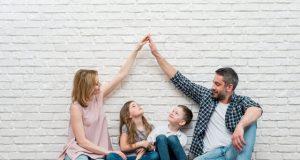 SBI home loan news
