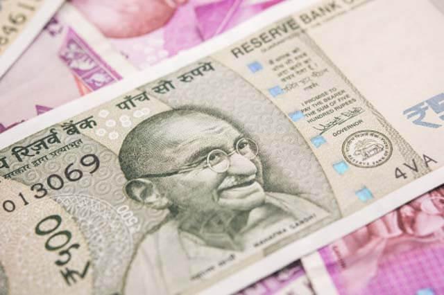 Shriram Transport fund raising news