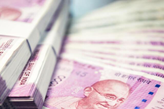 Tata Capital Housing Finance Fund raising news