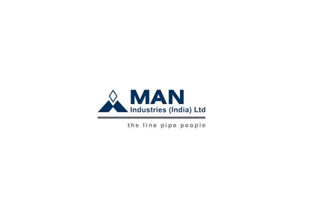 CRISIL upgrades MAN Industries credit ratings