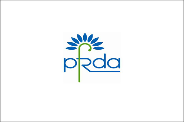 PFRDA crosses 30 lakh non-government subscribers under NPS