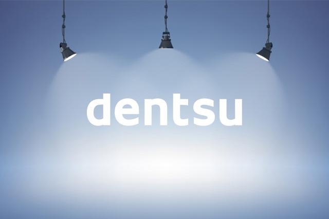 Dentsu Webchutney wins 7 Lions at Cannes