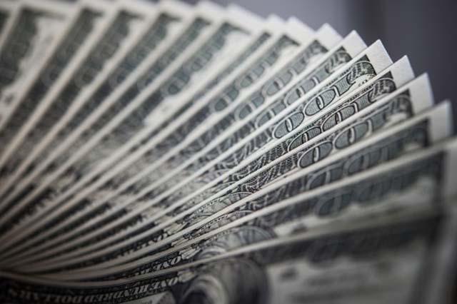 Asirvad Microfinance raises securitises loans worth INR 262 crore