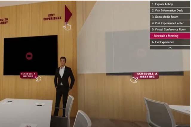 House of Hiranandani launches digital virtual sales office