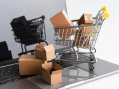ICICI Bank extends instant 'Cardless EMI' for online shopping