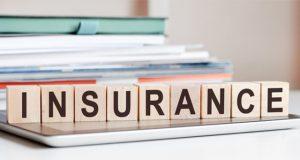 Liberty General Insurance ties up with Maharashtra Gramin Bank