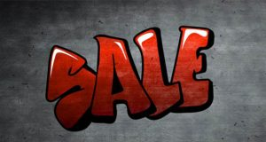 Paytm Mall announces 'End of Season Sale'