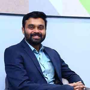 Stratbeans launches Atum Sales Plus