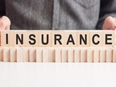 SBI General Insurance ties up with IDFC FIRST Bank