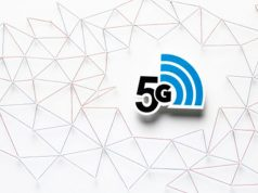 Airtel partners with Tata Group for 'Made in India' 5G