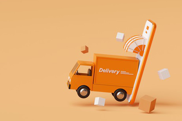 WareIQ launches Fast-Shipping Tags for Shopify merchants