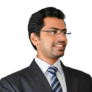 Sportstech and D2C startups have huge growth potential: Devansh Lakhani