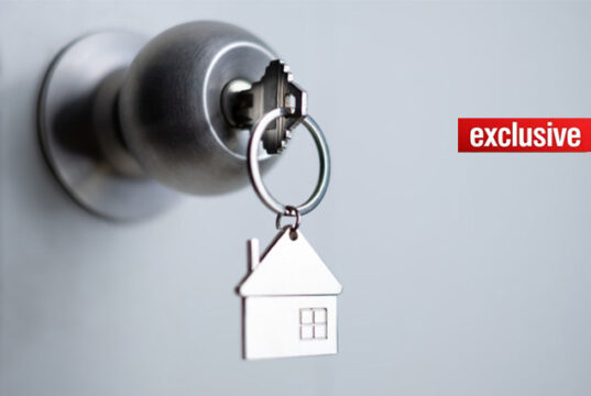 Model Tenancy Act: 5 important benefits for tenants
