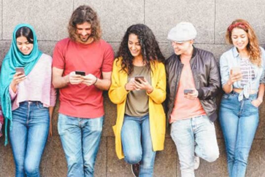 Qoruz launches exclusive program for marketing agencies