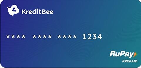 KreditBee launches 'KreditBee Card'