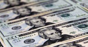 LoanKuber raises $1.25M