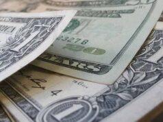 Lumiq raises $2 million