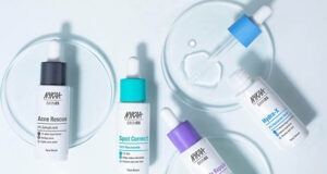 Nykaa launches SKINRX