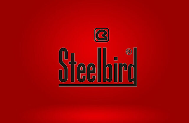 Steelbird launches Goggle Style Face Shield