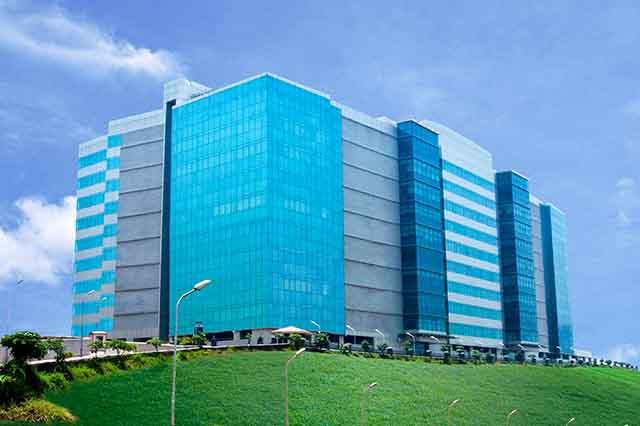 Tata Realty acquires Intellion Square