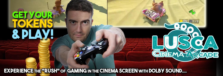 Top-gaming-