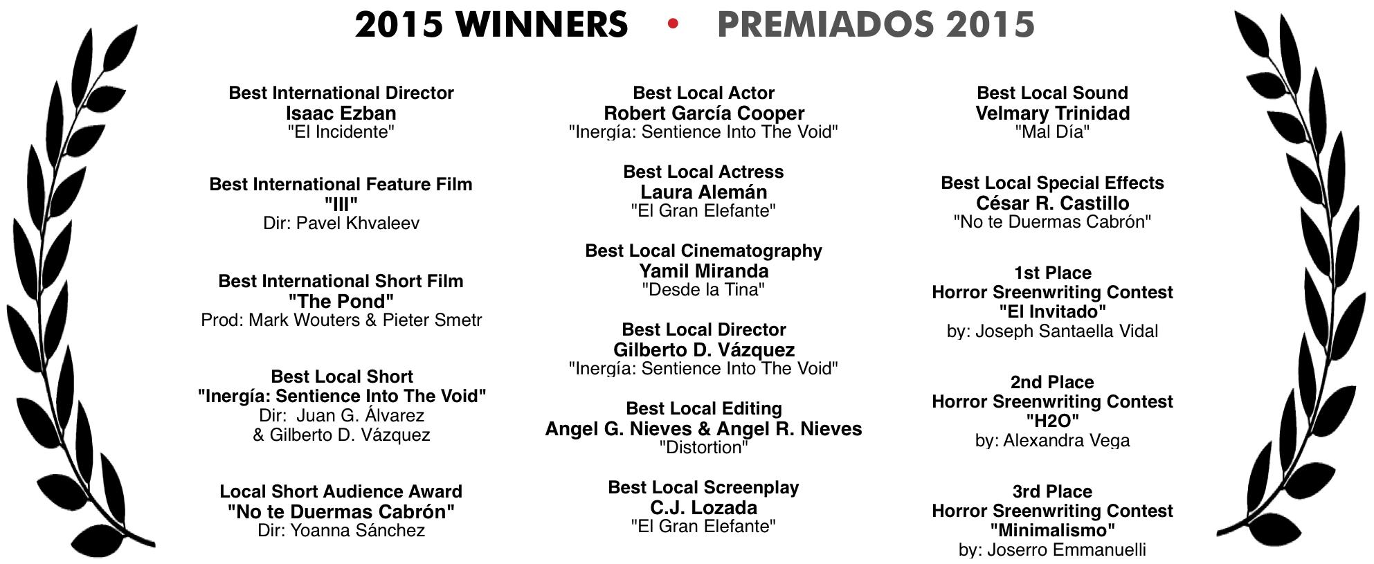 winners2015
