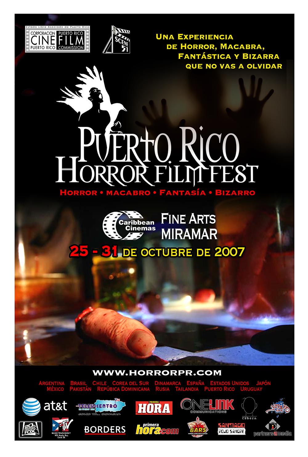 Poster-Fest-B