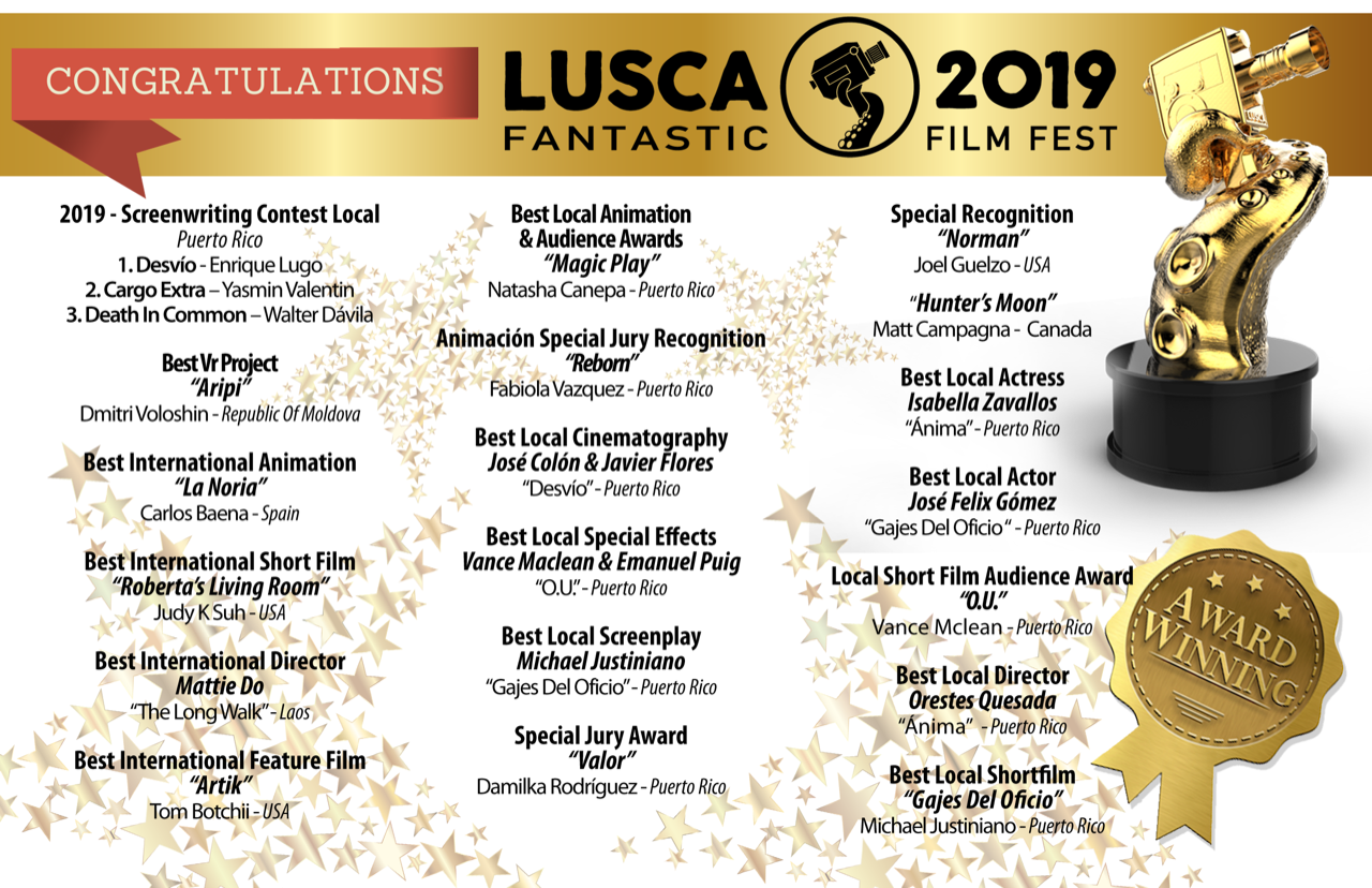 Placa-Premios-LUSCA-2019