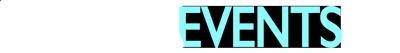 Logo-Lusca-Events_sm