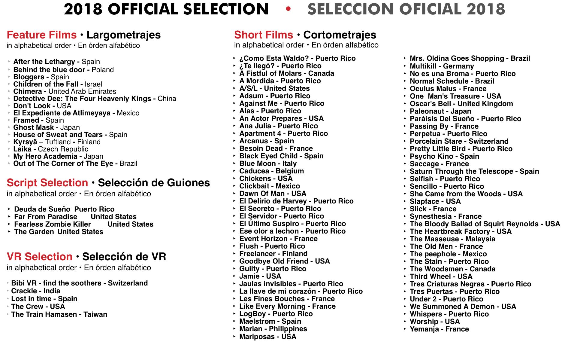 Seleccion2018 (1)