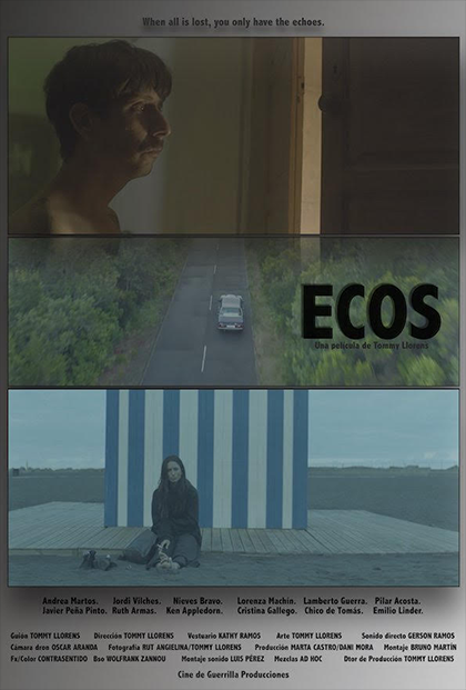 ECOS-Poster-