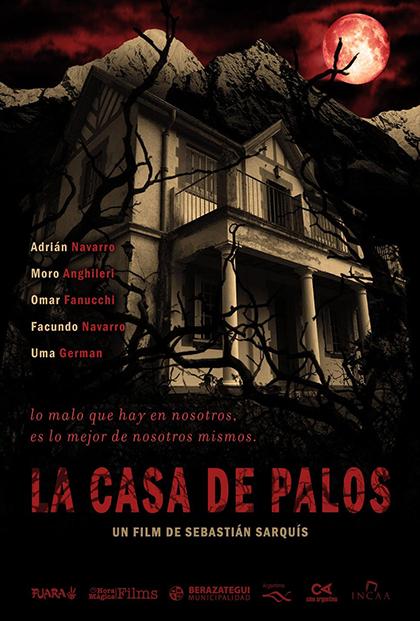 LA-CASA-DE-PALOS-Poster-