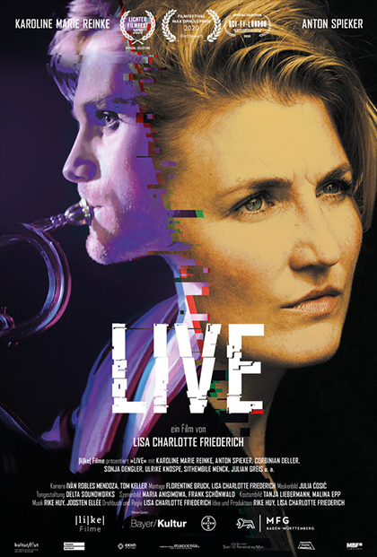 LIVE-Poster-