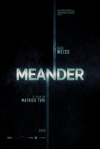 MEANDER-Poster-